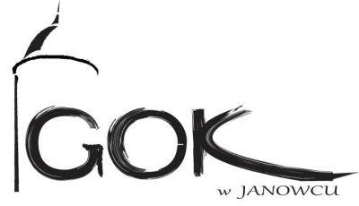 Ogłoszenie konkursu na stanowisko dyrektora GOK w Janowcu