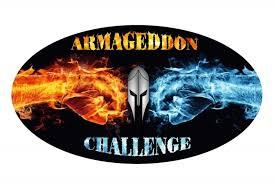 Wideo relacja ARMAGEDDON CHALENGE