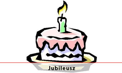 1 urodziny Promieni
