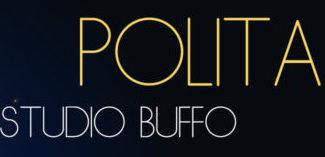 Wyjazd do Studio Buffo !!